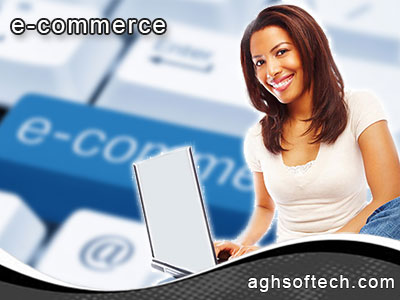 Electronic Commerce or e-commerce
